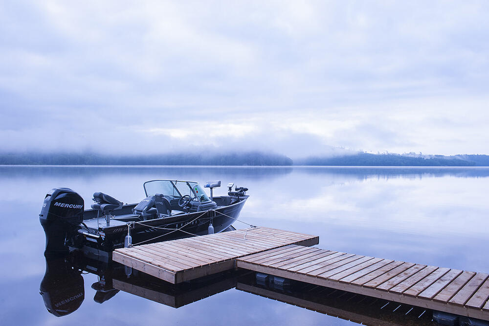 fishing-in-northern-ontario-8