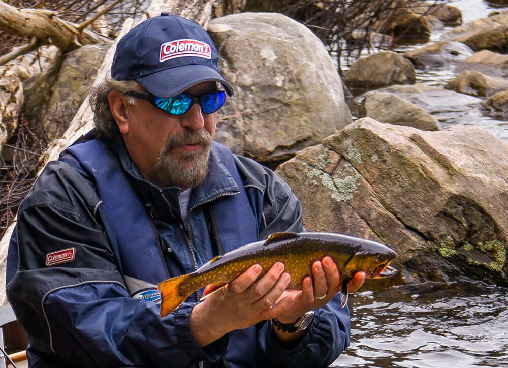 brook-trout-fishing-1