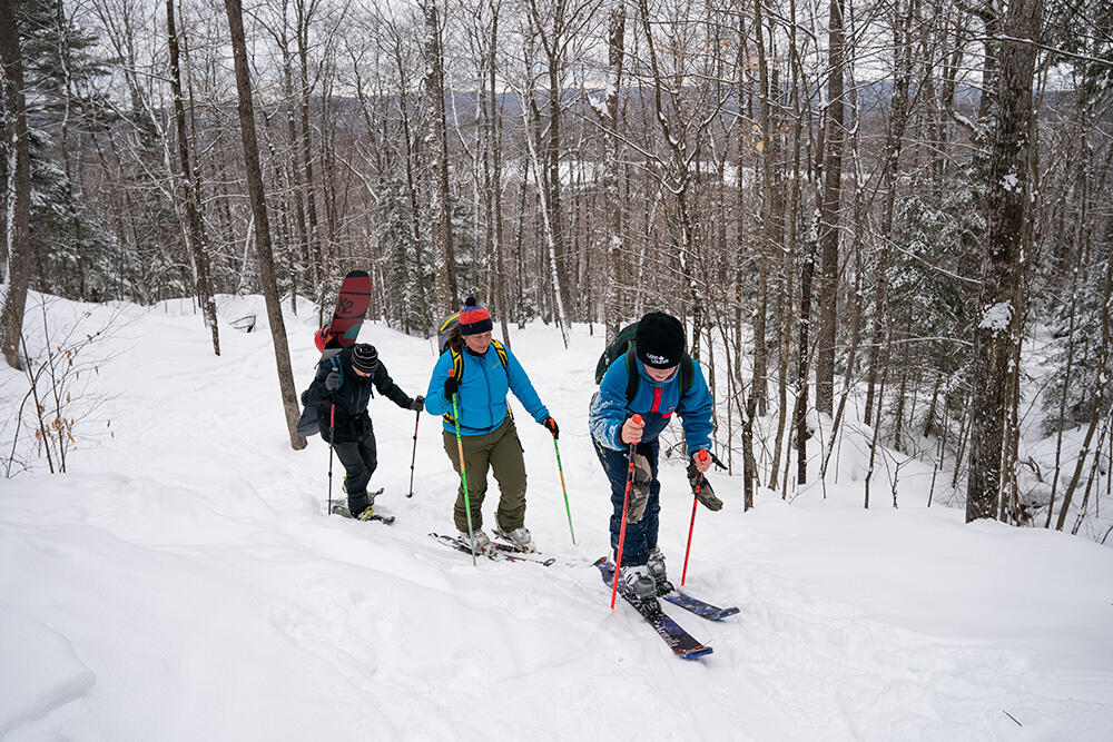 backcountry-skiing-7