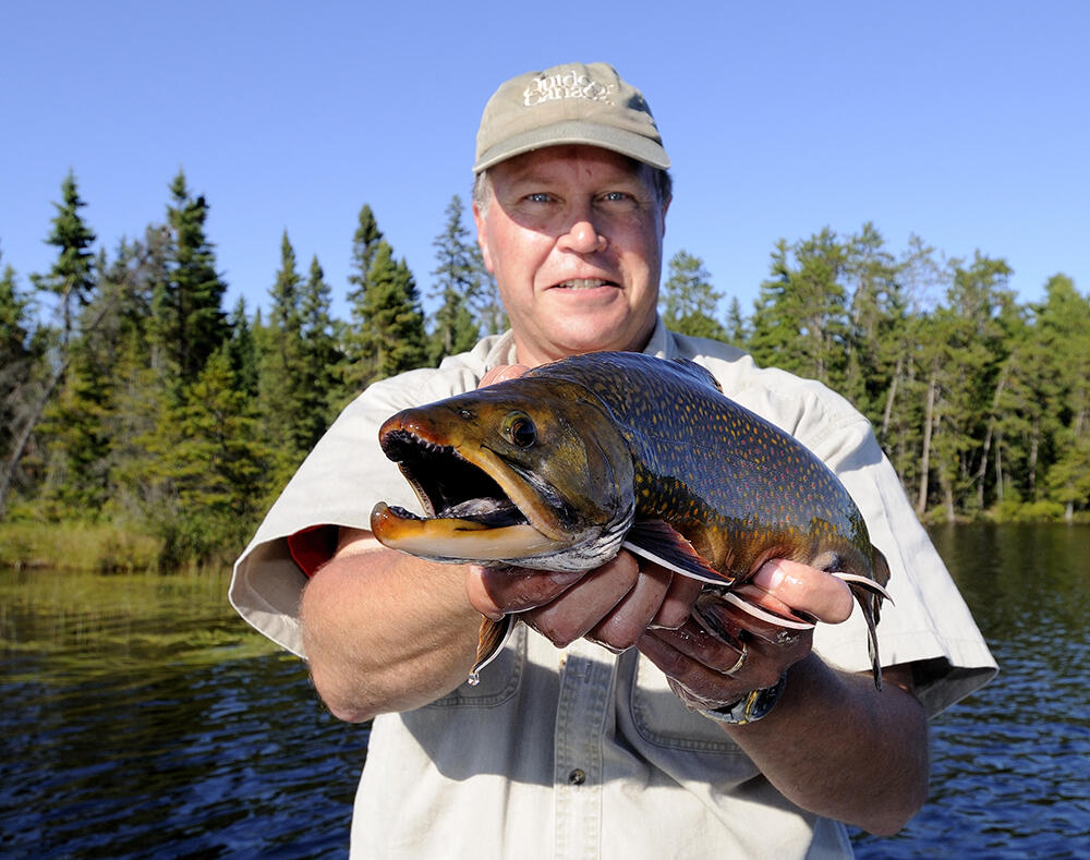 brook-trout-2