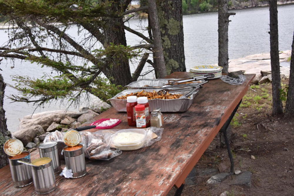 Shore-Lunch-6