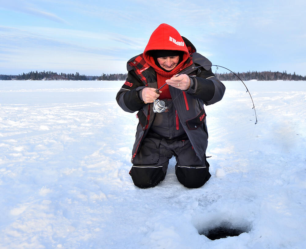 Ice-Fishing-Trout-5