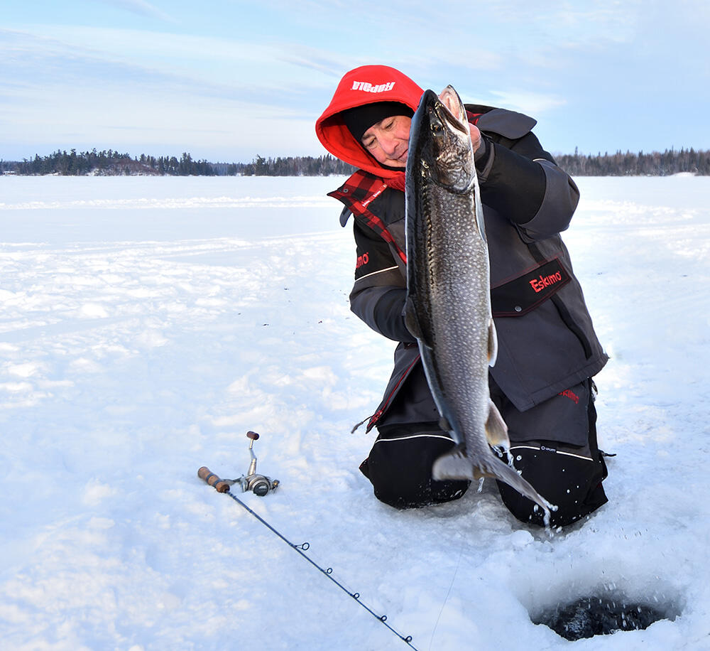 Ice-Fishing-Trout-6