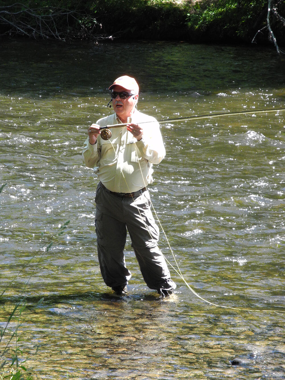 peter-fly-fishing-instructor2