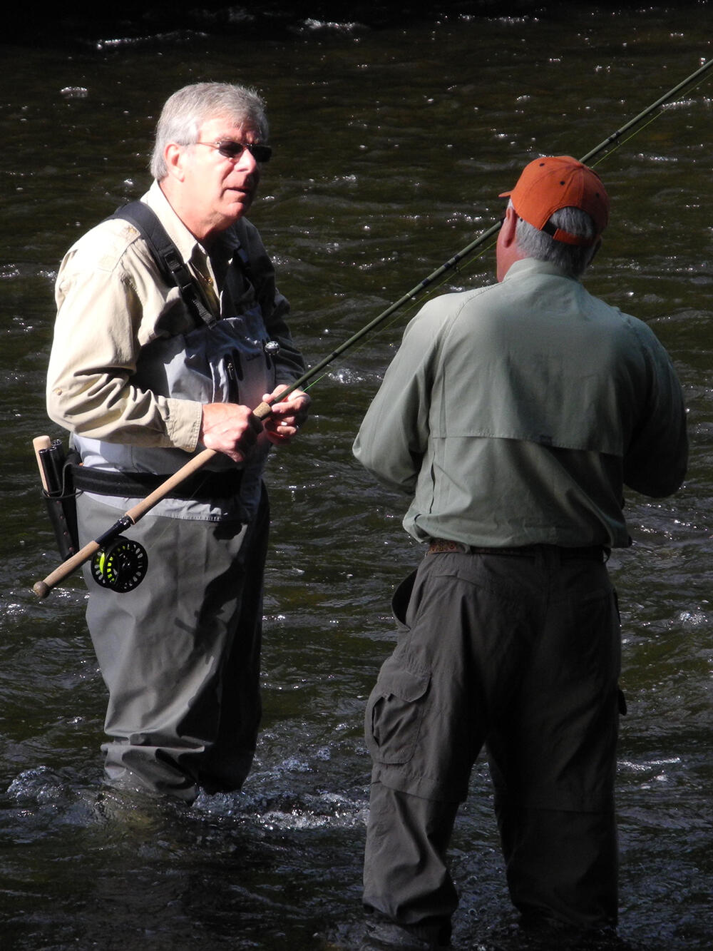 peter-fly-fishing-instructor3