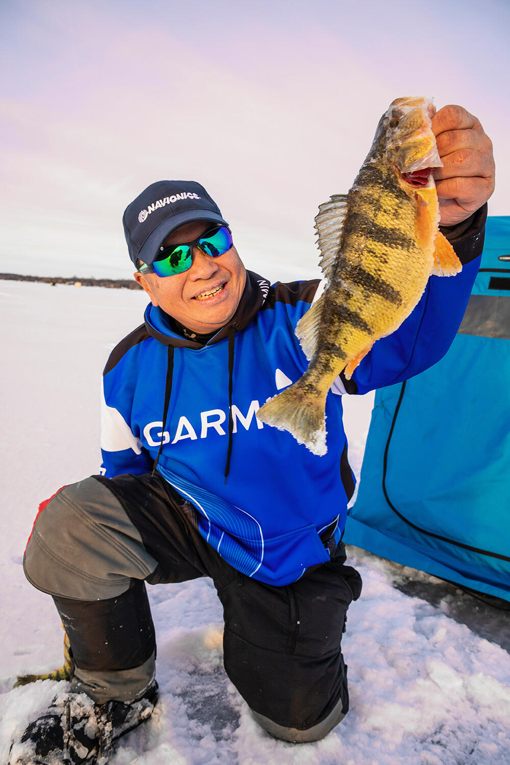 get-hooked-ice-fishing-7