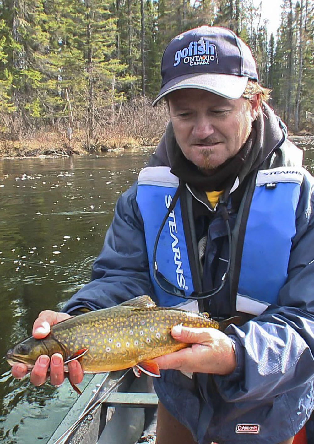 brook-trout-fishing-4
