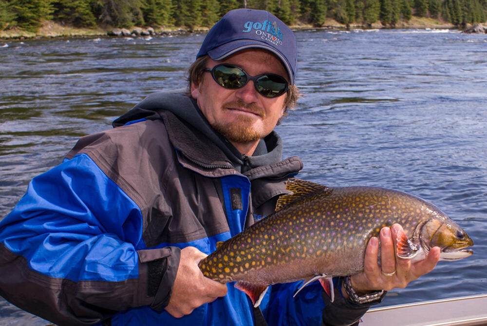 brook-trout-fishing-2
