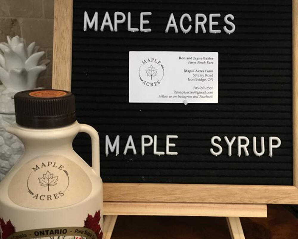 maple-acre