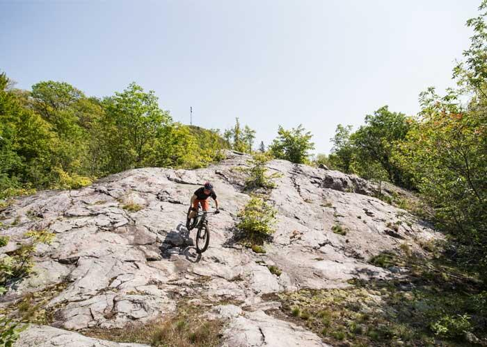 cd1375349d0 In Search of Trail: Mountain Biking Sault Ste. Marie and Algoma ...