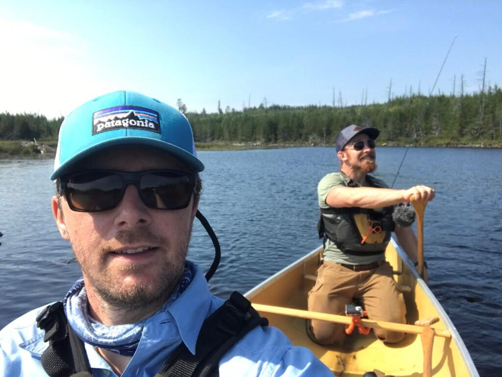 Temagami-outfitters-2