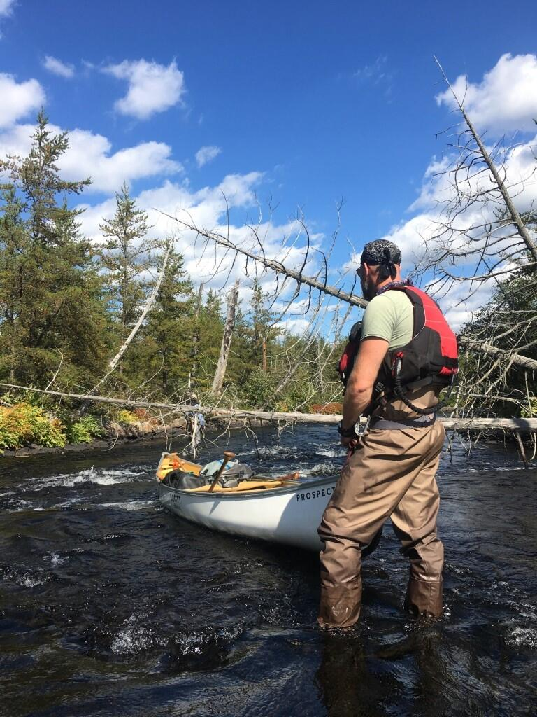 Temagami-outfitters-paddle