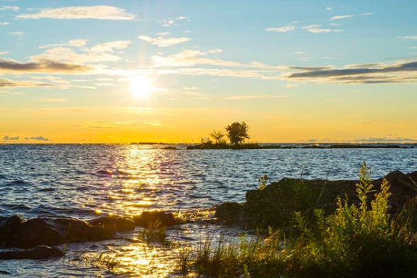 10 Awesome (and Secluded) Northern Ontario Beaches | Northern