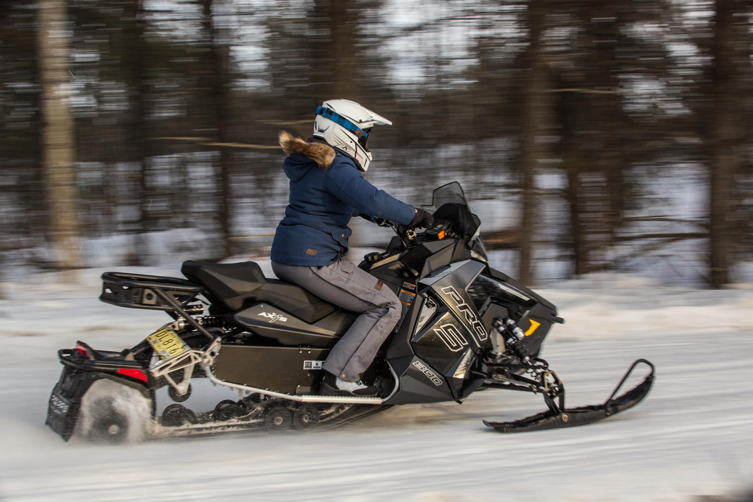 snowmobile pictures to get you excited about riding ontario snow trails northern ontario travel. Black Bedroom Furniture Sets. Home Design Ideas