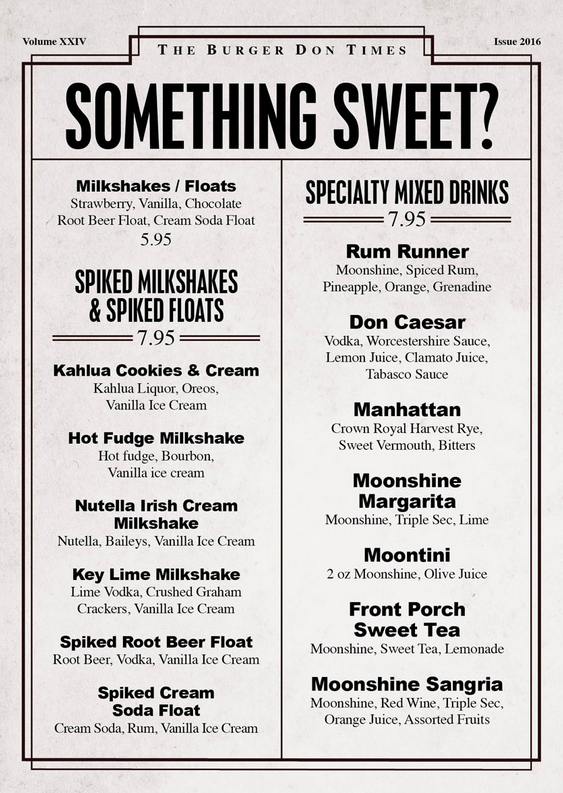 6 restaurants to celebrate your sweet tooth northern ontario travel located at 7 great northern rd unit 11 sault ste marie on 705 946 4444 m4hsunfo