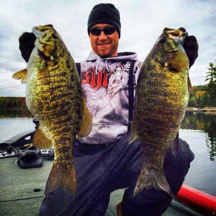 adam vallee 2 ontario fall bass