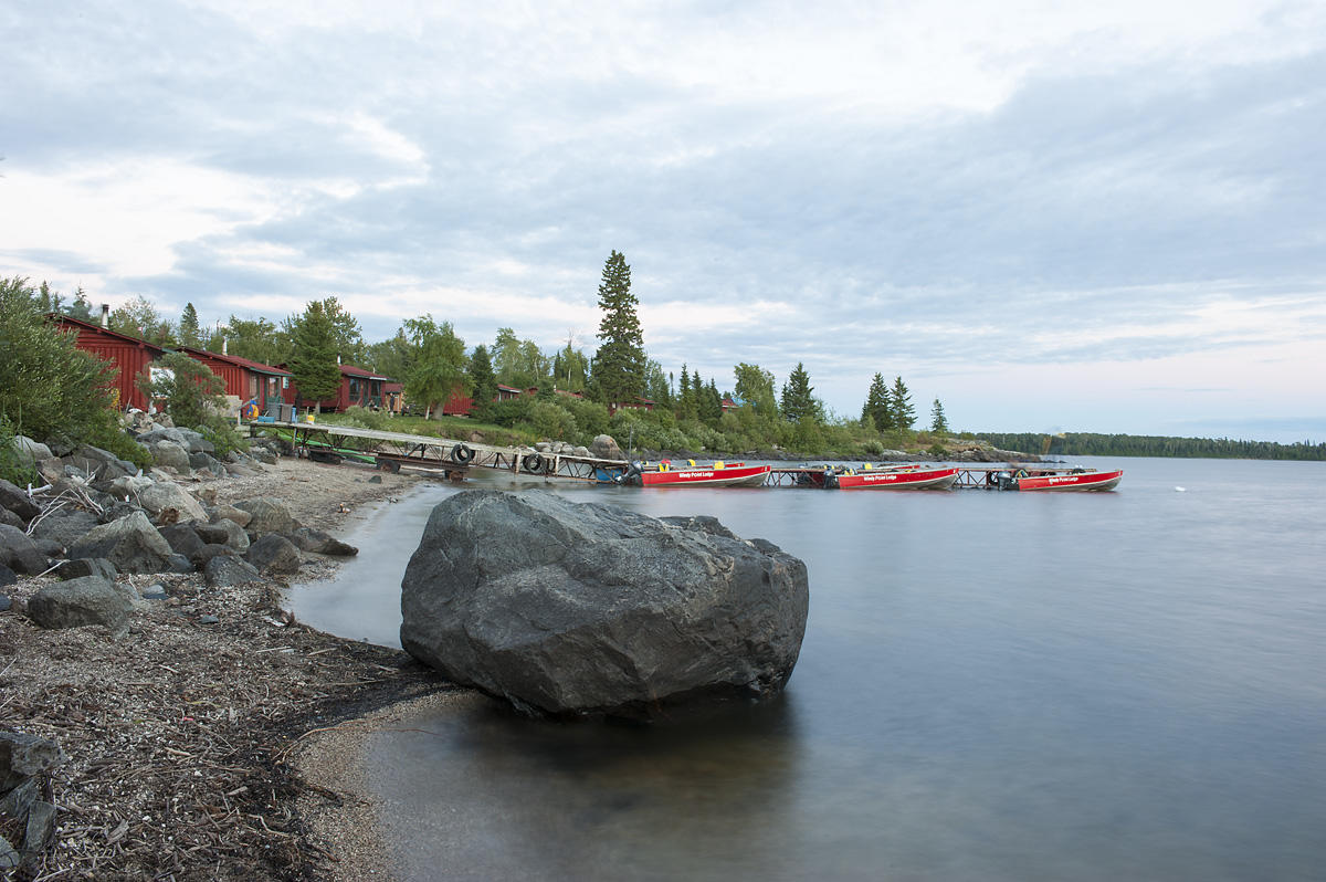 windy-point-lodge-cabins