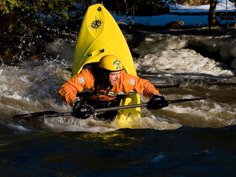 Excursion Guides Canadas Best Canoe Routes Paddle Quest