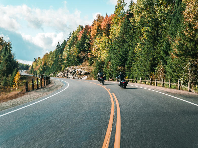 52317a8508c The Complete List of 2019 Motorcycle Events in Ontario