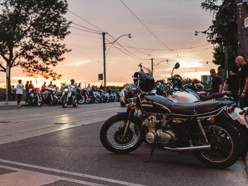 90e6f9bc3 The Complete List of 2019 Motorcycle Events in Ontario | Northern ...