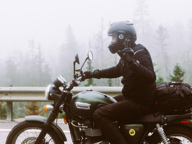836784588b5 The Complete List of 2018 Motorcycle Events in Ontario