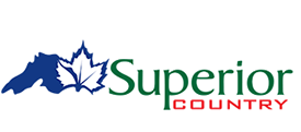 Superior Country Logo